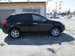 2010 Nissan Rogue SL AWD in North Bay, Ontario