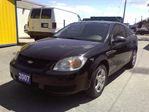 2007 Chevrolet Cobalt LT in North Bay, Ontario