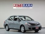 2008 Nissan Versa 1.8 S in North York, Ontario