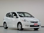 2008 Honda Fit Sport in North York, Ontario