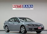2008 Mazda MAZDA6 GS in North York, Ontario