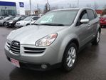 2006 Subaru B9 Tribeca Ltd Nav in Toronto, Ontario