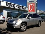 2007 Suzuki XL7 JLX AWD LEATHER 7 PASS POWER GROUP in Mississauga, Ontario