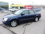 2005 Ford Five Hundred SEL AWD CUIR in Montreal North, Quebec