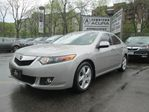 2009 Acura TSX Tech 5 SPD at in Toronto, Ontario