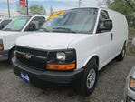 2010 Chevrolet Express 1500           in Markham, Ontario
