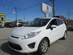 2013 Ford Fiesta SE in Scarborough, Ontario