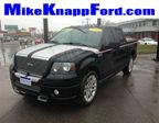 2008 Ford F-150 *Chip Foose Edition *5.4L Supercharger in Welland, Ontario
