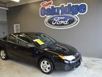 2007 Saturn ION Ion.2 Quad Coupe in London, Ontario