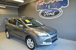 2013 Ford Escape SE Comfort Package, Sync in London, Ontario
