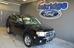 2012 Ford Escape Limited, MoonRoof Power in London, Ontario