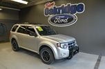2011 Ford Escape XLTFWD w Leather, Roof & Sport Pack in London, Ontario