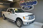 2011 Ford F-150 XLT XTR Supercab w Sync in London, Ontario