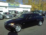 2006 BMW 3 Series 325i Sedan 4D in Calgary, Alberta
