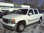 2004 GMC Yukon XL SLE Sport Utility in Calgary, Alberta