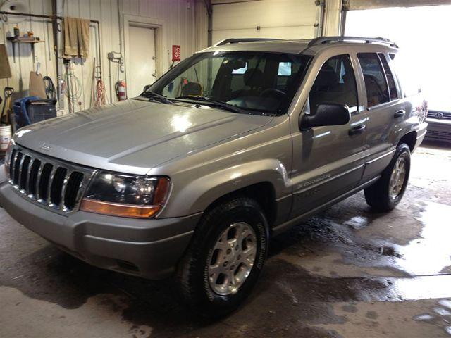 2000 jeep grand cherokee laredo calgary alberta used car for sale. Cars Review. Best American Auto & Cars Review