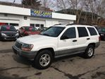 1999 Jeep Grand Cherokee Laredo in Calgary, Alberta