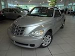 2006 Chrysler PT Cruiser CONV. in Gatineau, Quebec