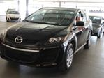 2011 Mazda CX-7 GX in Laval, Quebec