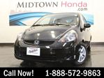 2008 Honda Fit LX - Automatic - 1.99% Financing! in Toronto, Ontario