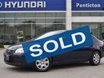 2007 Hyundai Elantra GL in Penticton, British Columbia