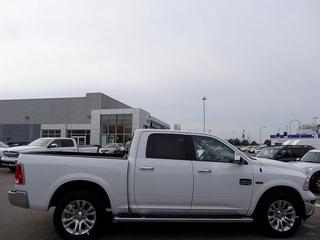 new 2013 ram 1500 laramie longhorn dodge truck for sale in autos. Cars Review. Best American Auto & Cars Review