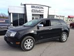 2010 Lincoln MKX Leather! Roomy and luxurious! V6 AWD in Port Perry, Ontario