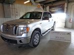 2010 Ford F-150 FX4 4x4 Super Cab 6.5 ft. box 145 in. WB in Yellowknife, Northwest Territory