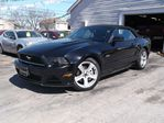 2013 Ford Mustang GT Convertible in Belleville, Ontario