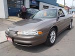2002 Oldsmobile Intrigue GX in Toronto, Ontario