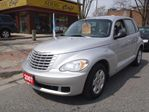 2007 Chrysler PT Cruiser           in Toronto, Ontario