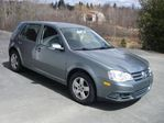 2009 Volkswagen City Golf           in Middle Sackville, Nova Scotia