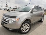 2008 Ford Edge Limited in Fergus, Ontario