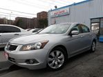 2009 Honda Accord  EX-L in Scarborough, Ontario