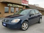 2008 Pontiac G5