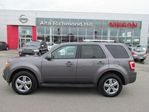 2010 Ford Escape Limited 3.0L-LEATHER-ONE OWNER in Richmond Hill, Ontario