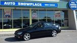 2001 Lexus IS 300 SUNROOF & SUEDE, ONE OWNER! in North York, Ontario