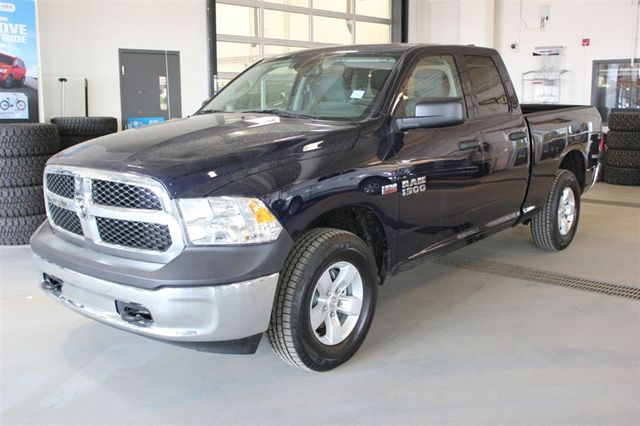 2013 dodge ram 1500 sxt quad cab 4x4 5 7l v8 hemi 6 4 ft box edmonton alberta used car for sale. Black Bedroom Furniture Sets. Home Design Ideas
