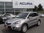2010 Acura RDX