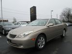 2006 Lexus ES 330 ES330 in Kitchener, Ontario