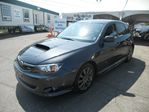 2010 Subaru Impreza WRX Limited in Repentigny, Quebec