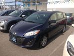 2012 Mazda MAZDA5
