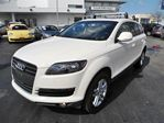 2009 Audi Q7 3.6 Prem at Tip Qtro (2) in Richmond, British Columbia
