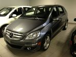 2011 Mercedes-Benz B-Class Base in Boucherville, Quebec