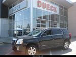 2011 GMC Terrain SLE-1 in Richmond, British Columbia