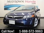 2007 Honda Civic LX - Automatic in Toronto, Ontario