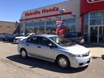 2010 Honda Civic DX-G in Oakville, Ontario