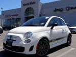 2013 Fiat 500 Abarth in Thornhill, Ontario