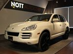 2010 Porsche Cayenne Base in Winnipeg, Manitoba