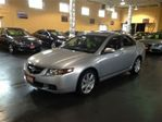 2005 Acura TSX Base in Scarborough, Ontario